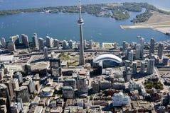 Toronto imagem de stock