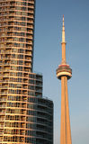 Toronto Stock Photo