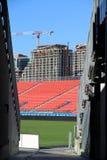 Toronto BMO Field Stock Photography