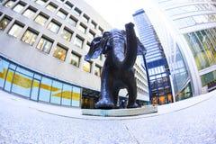 Toronto   Canada Royalty Free Stock Photography