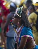 Toronto Caribbean festiva stock photos