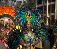 Toronto Caribbean festiva stock photography