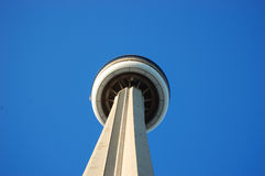 Toronto CN Tower Stock Photos