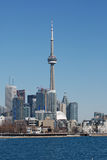 Toronto, Kanada Lizenzfreies Stockbild