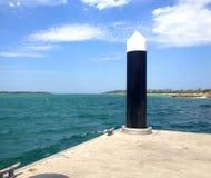 Toronto, Lake Macquarie NSW Australia. Stock Photos