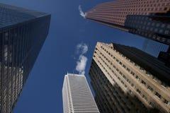 Toronto,Ontario,Canada Stock Image