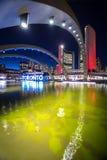 Toronto Ontario  Canada150 Royalty Free Stock Photo