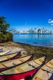 Toronto Ontario  Canada150 Stock Photos