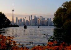Toronto Stock Images