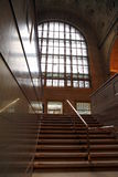 Toronto Union Station Royalty Free Stock Image