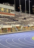 Toronto Varsity Stadium Stock Photography