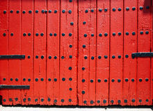 Toros Σεβίλλη plaza αρενών ταυρομαχίας της Σεβίλης Maestranza Στοκ φωτογραφία με δικαίωμα ελεύθερης χρήσης