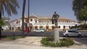 toros de plaza φιλμ μικρού μήκους