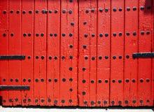 Toros Séville de plaza d'arène de Séville Maestranza Photographie stock libre de droits