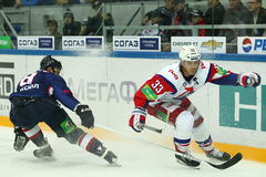 Torpille-Lokomotiv photos stock