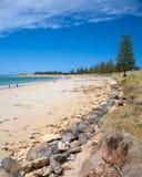 Torquay Victoria Australia Stock Images
