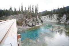Torquoise-Wasser stockbilder