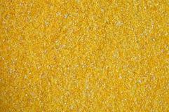 torr mannagryn för bakgrund Royaltyfria Bilder