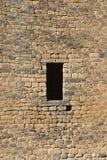 Torre árabe, detalhe Fotos de Stock Royalty Free