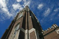 Torre #1 Fotos de archivo