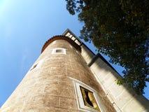 Torre Fotos de Stock