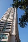 torre Foto de archivo libre de regalías