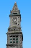 Torre Imagem de Stock Royalty Free