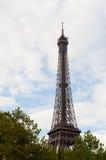 A torre Imagens de Stock