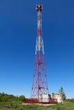 Torre Foto de Stock