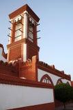 Torre 2 do vento Fotografia de Stock