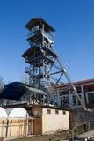Torre Fotografía de archivo libre de regalías