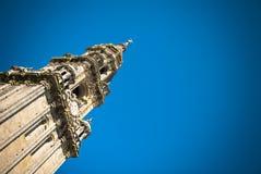 Torre Imagens de Stock
