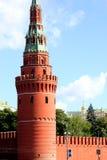 Torre Fotografia de Stock