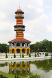 Torre Imagem de Stock