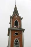 A torre Foto de Stock