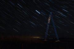 Torre Fotografie Stock Libere da Diritti