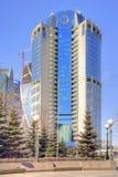 Torre 2000 Imagen de archivo libre de regalías