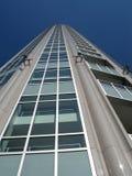Torre Fotos de Stock Royalty Free