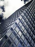 Torre Immagine Stock