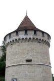 Torre Fotografie Stock