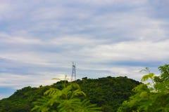 Torre Fotos de archivo