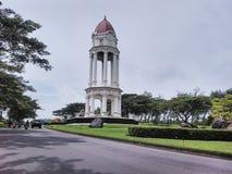 Torre imagen de archivo