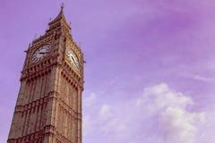 torre Royalty-vrije Stock Fotografie