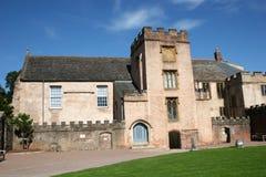 Torre Abtei, Torquay Lizenzfreie Stockbilder