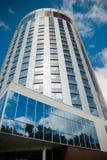 Torre alta fotos de stock royalty free
