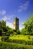 Torre antiga Foto de Stock