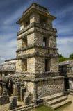 Torre antiga Imagem de Stock Royalty Free