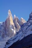 torre cerro Стоковое фото RF