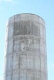 Torre concreta Imágenes de archivo libres de regalías