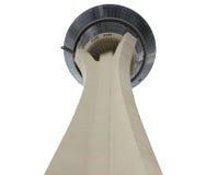 Torre da estratosfera Imagem de Stock Royalty Free